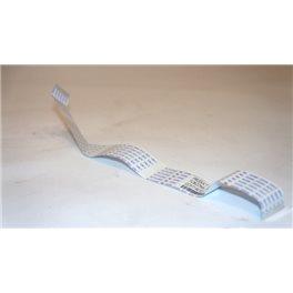 VEAYE PCR2160H-VE