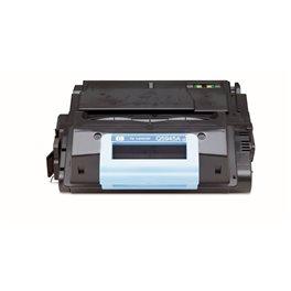 Картридж HP 45A (Q5945A) (первопроходец, оригинал, virgin)