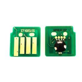 Foshan BSH-ML2850-UR