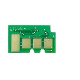 Foshan UFR-SP3400-FYS