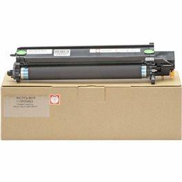 HANP RPCR-HP1200
