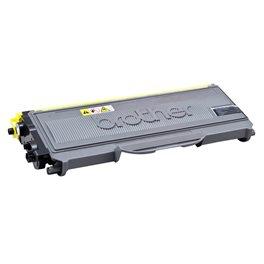PrintPro PCR1010