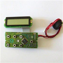 Samsung JC92-01586A Б/У