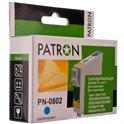 PATRON CI-EPS-T0802-C-PN
