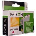 PATRON CI-EPS-T0803-M-PN