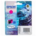 EPSON C13T10334A10