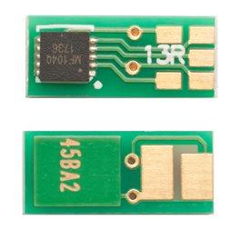 Foshan JC66-00037C