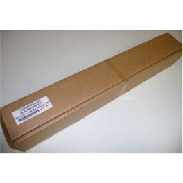 Foshan 6LA27847000-FYS