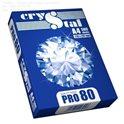 Crystal Pro 80 A4