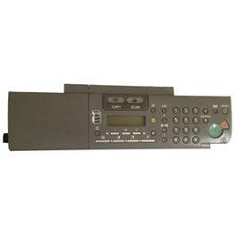 Foshan RC1-3630