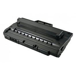 HANP RMS-HP4300